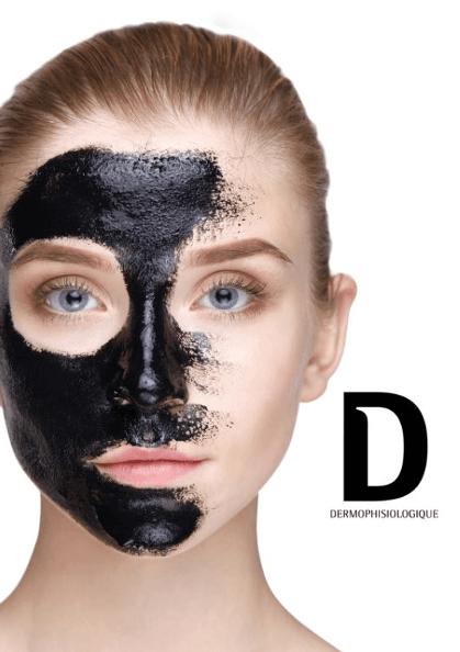 Salon no 83 purmerend gezichtsbehandeling voor de vette onzuivere huid